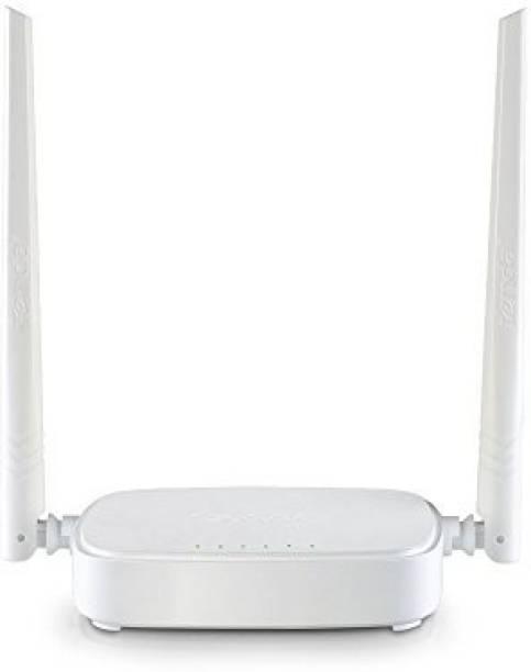 TENDA N301 Wireless N300 Easy Setup Router Router
