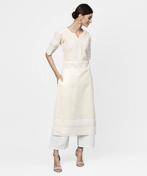 36720d0b23 Plazo Dress - Buy Ladies Plazo Suits Online at India's Best Online ...
