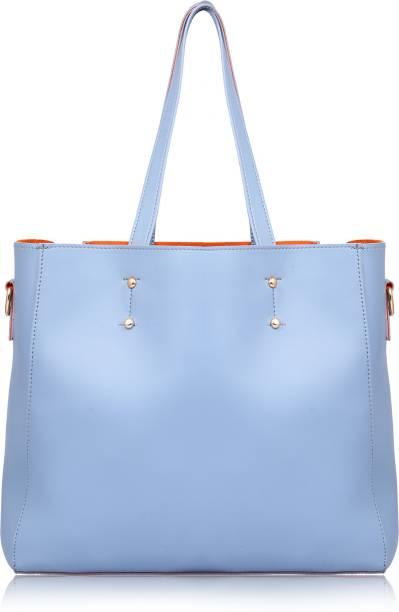 c3a3b7a42960 Women Marks Handbags - Buy Women Marks Handbags Online at Best ...