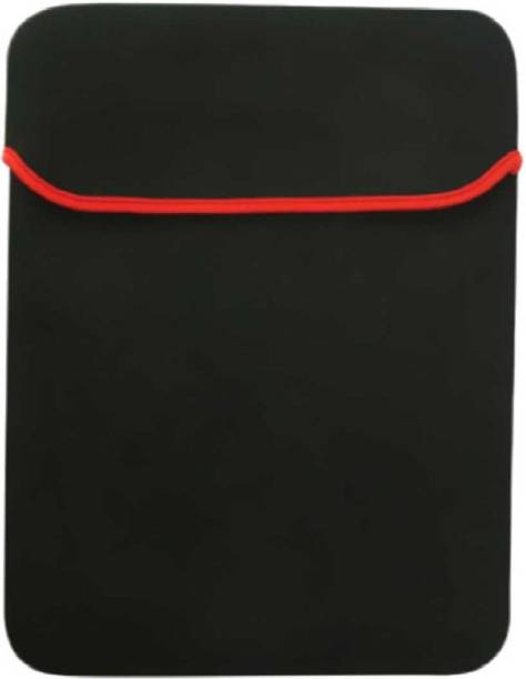 044096ae3e Laptop Sleeve - Upto 70% Off on Laptop Sleeves Online