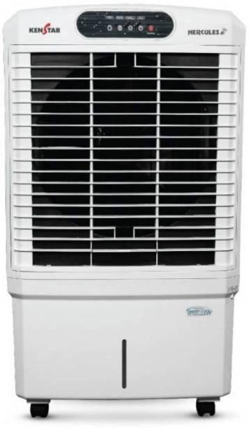 Kenstar 80 L Desert Air Cooler