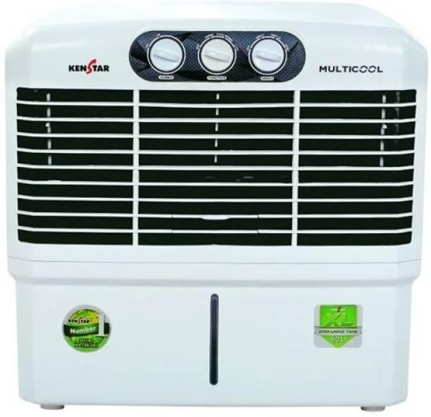 Kenstar 60 L Window Air Cooler