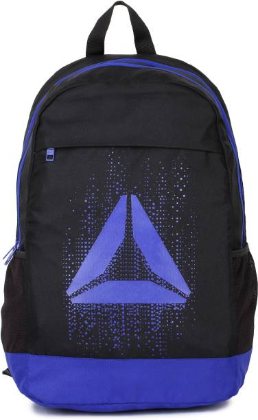 Reebok Bags Backpacks - Buy Reebok Bags Backpacks Online at Best ...