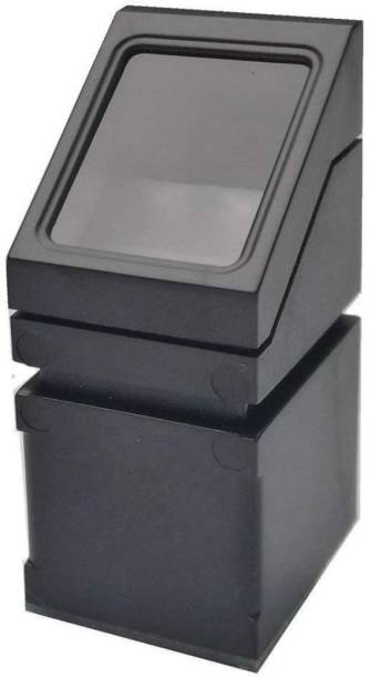 Robotbanao R307 Optical Fingerprint Reader Sensor Module Time & Attendance, Payment Device, Access Control