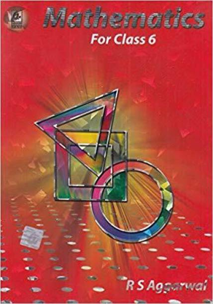 R S Aggarwal Books - Buy R S Aggarwal Books Online at Best Prices In