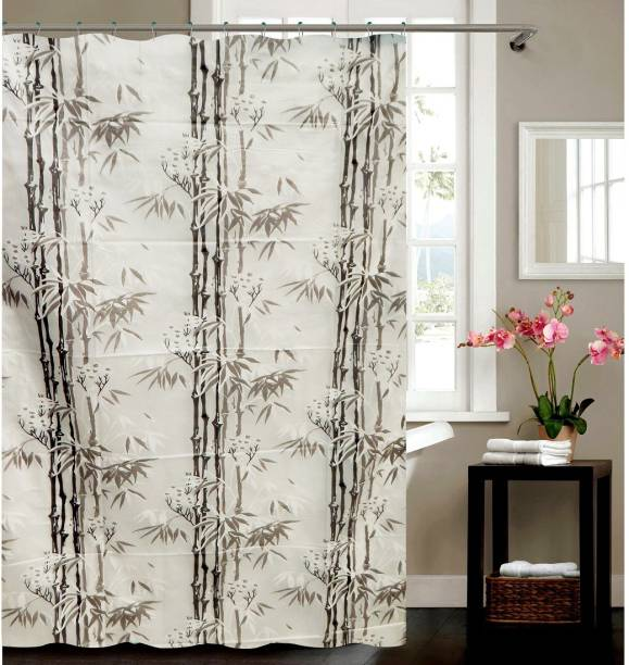 Shower Curtains With Matching Window Treatments.Shower Curtains Buy Shower Curtains Online At Best Prices In India