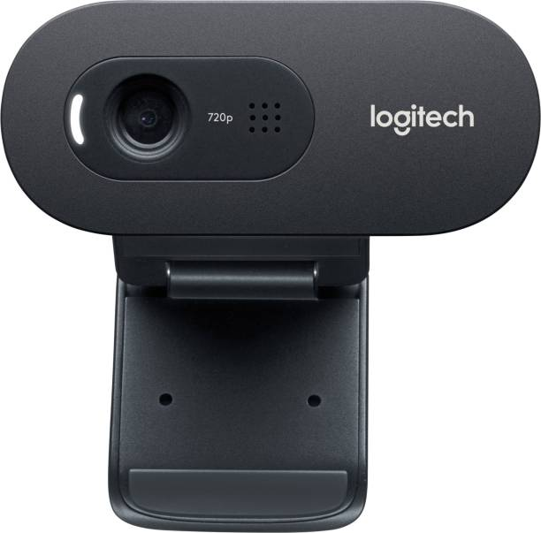 201c1ff678d Webcams - Buy Webcams Online at Best Prices in India