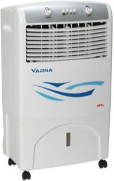 VARNA 30 L Desert Air Cooler