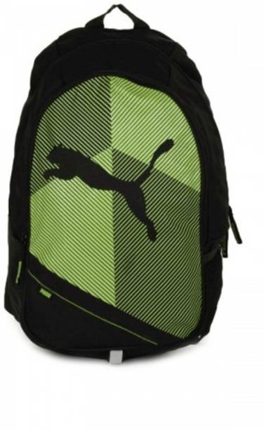 32726cbe41 Puma Bags Wallets Belts - Buy Puma Bags Wallets Belts Online at Best ...