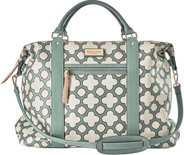 Oriflame Bags Wallets Belts - Buy Oriflame Bags Wallets Belts Online ... 2f37ea0c372ee