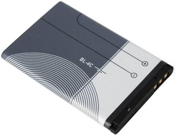 mamtatelecome BL4C 890 mAh  BL4C  Battery