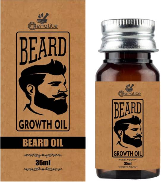 Shaving & Hair Removal Smart Mens Shaving Beard Oil 100ml Aftershave & Pre-shave
