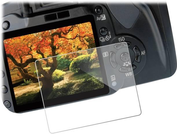 Best match Screen Guard for Nikon D3500, Nikon D5300