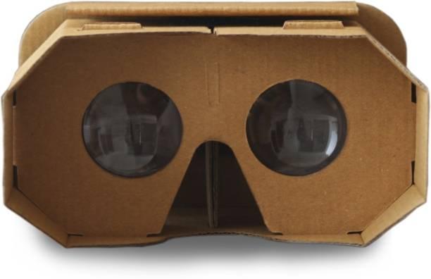 AuraVR 128564 Video Glasses