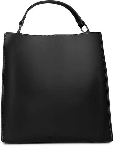 672e896484b1 Mio Borsa Handbags - Buy Mio Borsa Handbags Online at Best Prices In ...