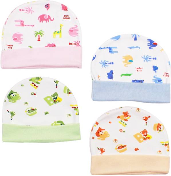 6a32cf9f84b Baby Boys Caps - Buy Baby Boys Caps   Hats Online At Best Prices in ...