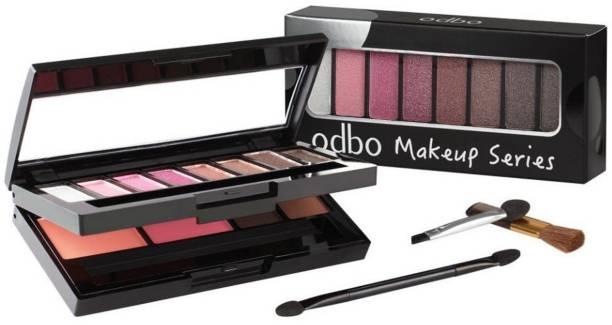Odbo Makeup Kit