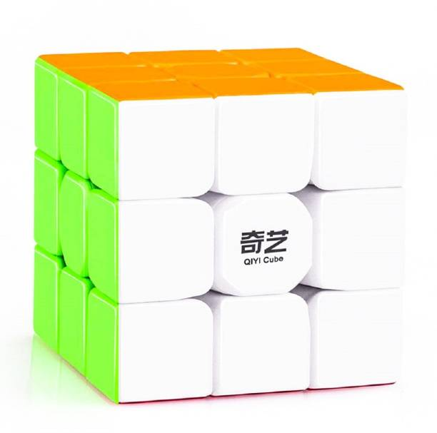 Rubik's Cube - Buy Rubik's Cube Online at Best Price in India