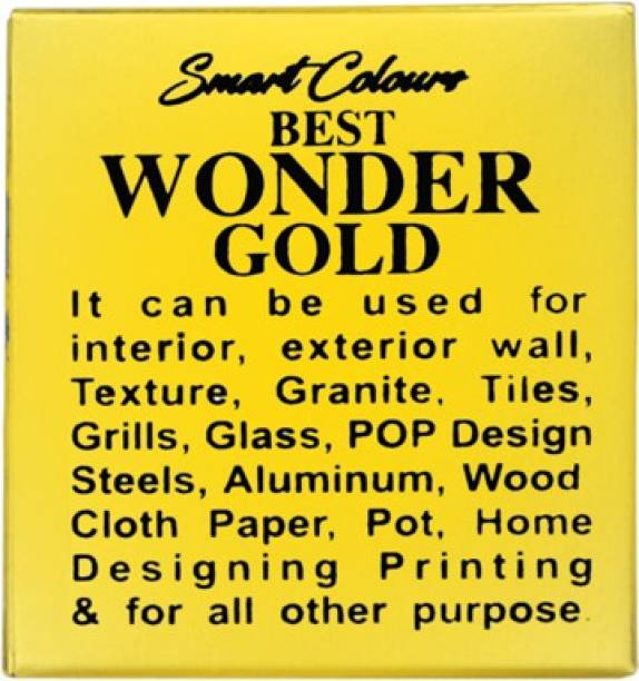 Wall Paints - Buy Wall Paints Online at Best Prices In India