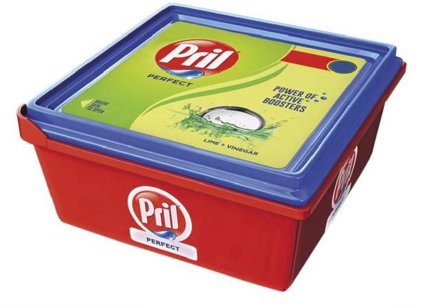 Pril Perfect Dishwash Bar