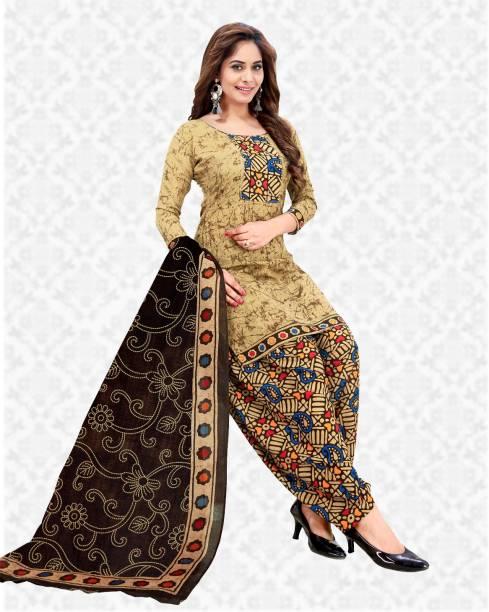 97f9300c76a Patiala Suits - Buy Patiala Salwar Suit Designs online at best ...