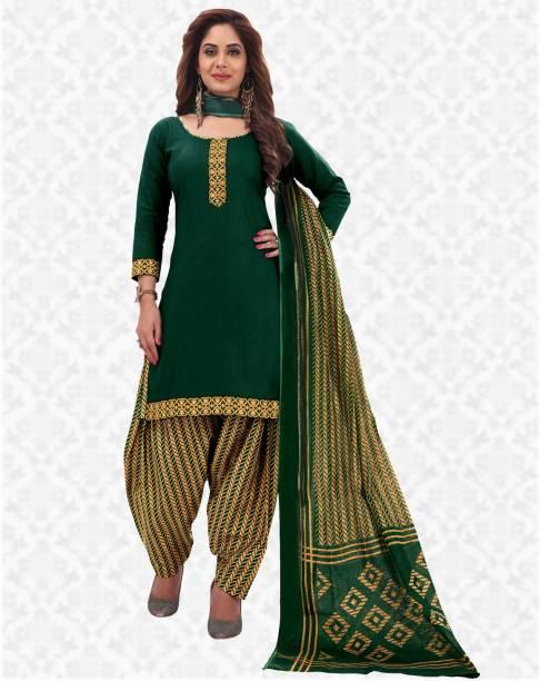 46aca67cf4 Ethnic Wear - Buy Latest Ethnic Wear Online For Women | Indian ...