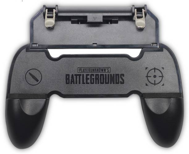 best pubg elite controller settings