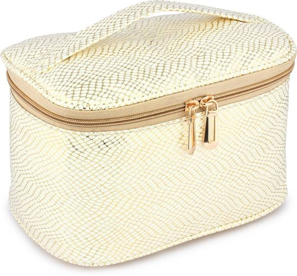 98ab81030339 Cosmetic Bags - Buy Cosmetic Bags Online at Best Prices In India ...