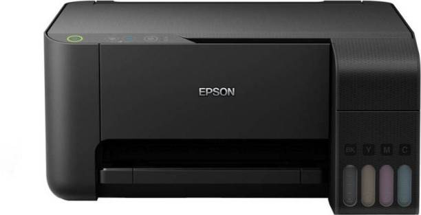 Epson Printers - Buy Epson Printer Online at Best Prices In India