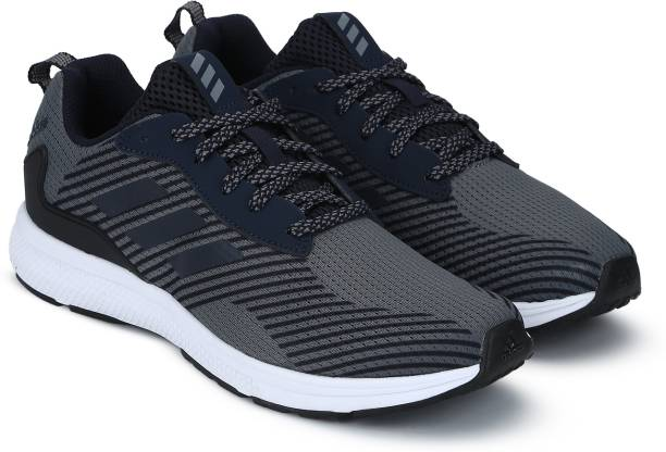 2e44377a28215 ADIDAS KYRIS 1 M SS 19 Running Shoes For Men