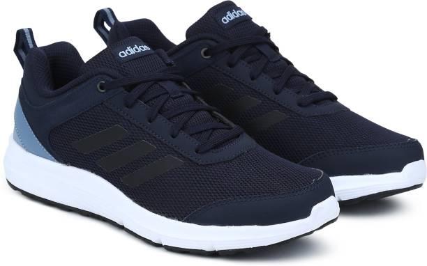 7939cf7e3ffe0 ADIDAS ERDIGA 3 M SS 19 Running Shoes For Men