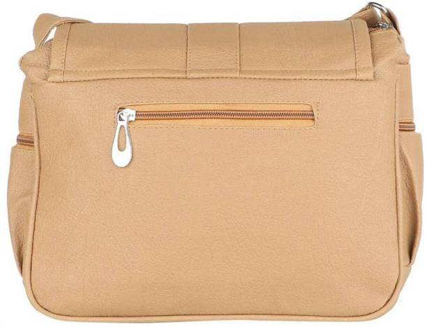 Sling Bags - Buy Side Purse Sling Bags for Men   Women Online at ... 3cdc4344637f8