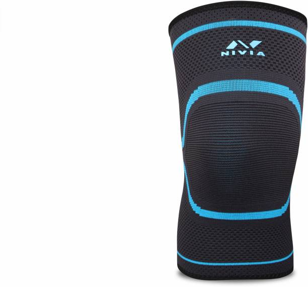 Knee Supports Buy Knee Supports Knee Braces Online At Best