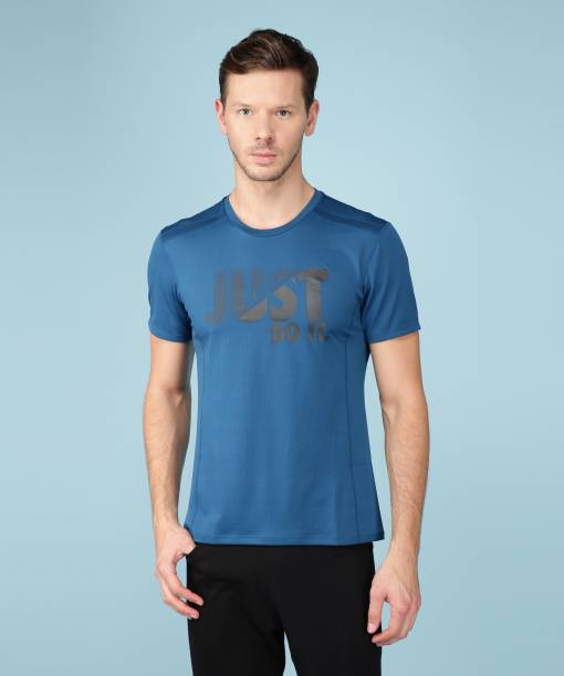 Nike Tshirts - Buy Nike Tshirts Online at Best Prices In India ... 68978d2acabe