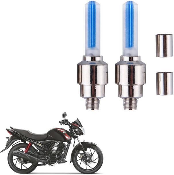 DvineAutoFashionZ Headlight LED for Suzuki