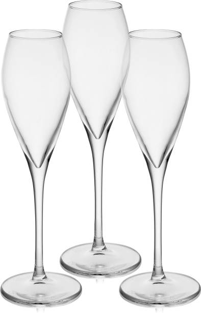 5cef056cab26 Bar Glasses (बार ग्लास) Online at Best Prices on Flipkart