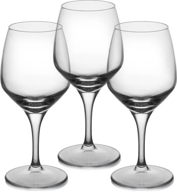 eaa84b8762 Bar Glasses (बार ग्लास) Online at Best Prices on Flipkart