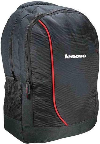 dcc17a781c32 Lenovo Laptop Bags - Buy Lenovo Laptop Bags Online at Best Prices In ...