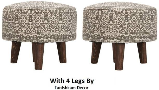 0ef2cd261f20 Ottoman & Pouffe Online at Amazing Prices on Flipkart