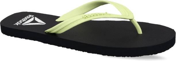 REEBOK AVENGER FLIP SS 19 Slippers