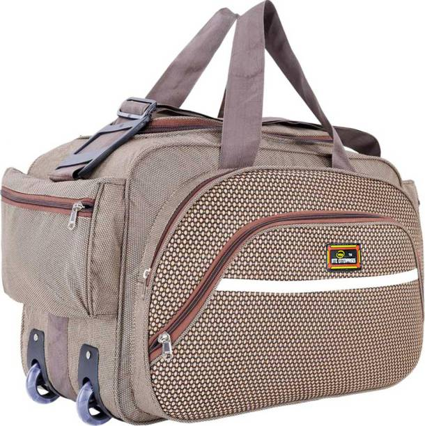 a4efbbd565 Small Travel Bags - Buy Small Bags Online at Best Prices in India ...