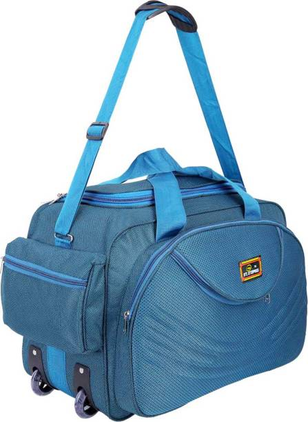 49bef5de2 Small Travel Bags - Buy Small Bags Online at Best Prices in India ...