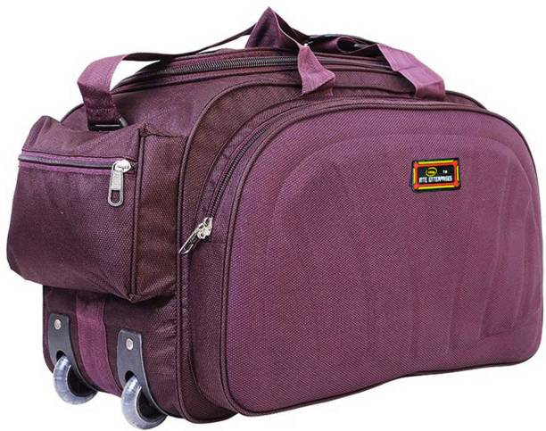 e30c5c0e24 Small Travel Bags - Buy Small Bags Online at Best Prices in India ...