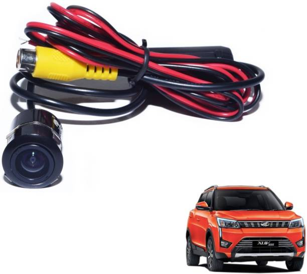 MOCKHE MGCCF-448-XUV-300 Vehicle Camera System