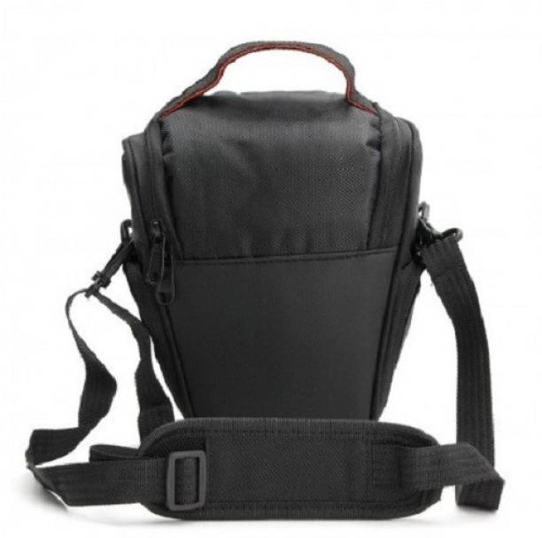 SHOPEE Pouch for CANON EOS