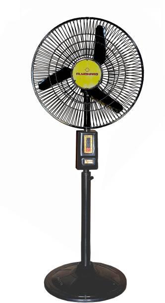 ca80bc4f686 Pedestal Fans - Buy Pedestal Fans Online at Best Prices In India ...