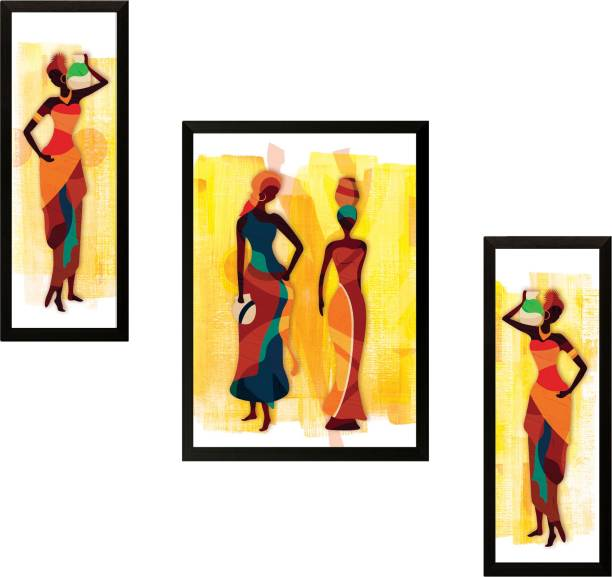 a39fea0f0e6 SAF Reprint Ink 13.5 inch x 22 inch Painting