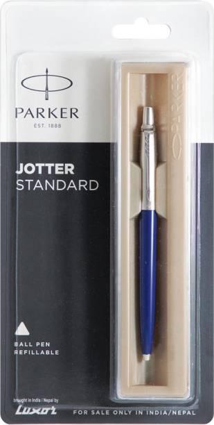 PARKER Jotter standard ball pen Ball Pen