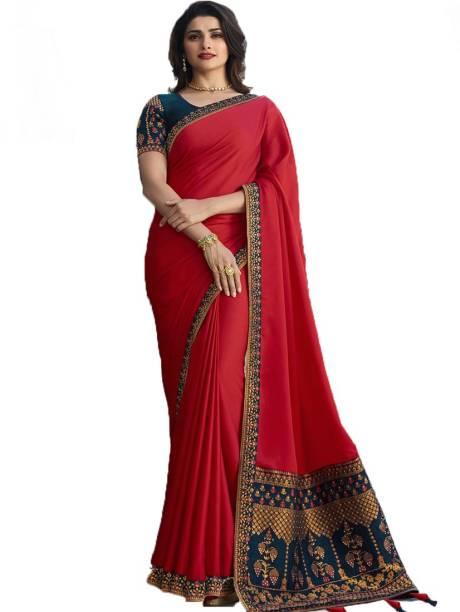 ea79f9e1529 Wedding Silk Sarees - Buy Wedding Silk Sarees online at Best Prices ...