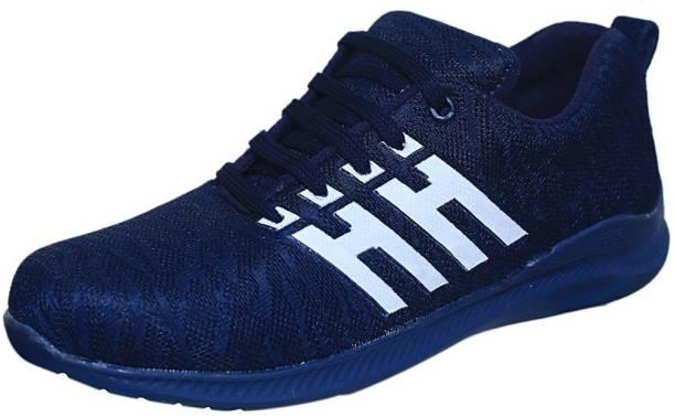 55d539ffecd97f Foot Locker Footwear - Buy Foot Locker Footwear Online at Best ...